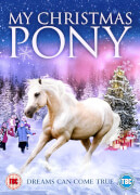 My Christmas Pony