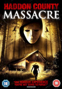 The Haddon County Massacre