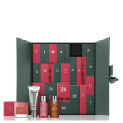 Molton Brown Scented Luxuries Advent Calendar