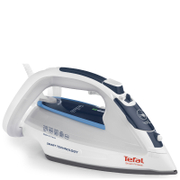 Tefal FV4970G0 Smart Protect Steam Iron