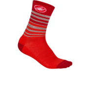 Castelli Righina 13 Cycling Socks
