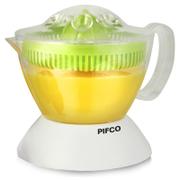 Pifco P23001 Citrus Juicer