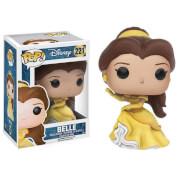 Disney Belle Funko Pop! Figuur