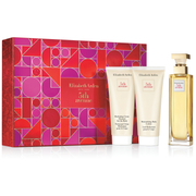 Elizabeth Arden Fifth Avenue 75ml Perfume Collection