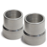 Kurt Kinetic Standard Cone Cup Kit - 2 Cone Cups