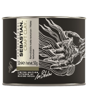 Sebastian Professional Limited Edition Craft Clay 50ml