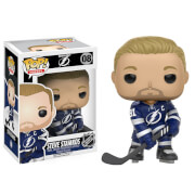 NHL Steven Stamkos Pop! Vinyl Figure