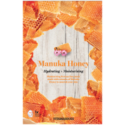 Vitamasques Manuka Honey Hydrating Moisturising Sheet Mask