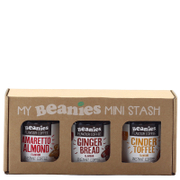 Beanies Dessert Coffee Mini Stash