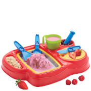 Chillfactor Ice-Cream Magic Tray