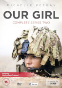 Our Girl - Series 2