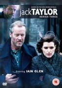 Jack Taylor - Series 3