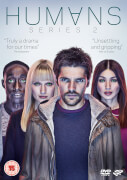 Humans - Series 2
