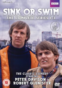 Sink or Swim: The Complete Series