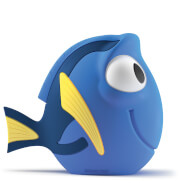 Disney Finding Dory Soft Pals - Dory