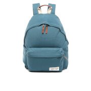 Eastpak Padded Pak'r Opgrade Backpack - Opgrade Light Blue