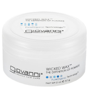 Giovanni Wicked Wax Styling Pomade 57g