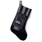 Star Wars Darth Vadar Christmas Stocking