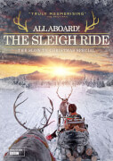 The Sleigh Ride