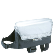Topeak TriBag With Rain Cover - Large