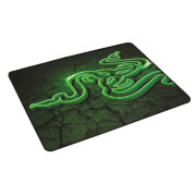 Razer Goliathus Medium Control Fissure Surface (2 Year Warranty)