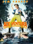 Ace Ventura - When Nature Calls
