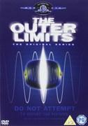 Outer Limits - Season 1