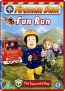 Fireman Sam - Fun Run