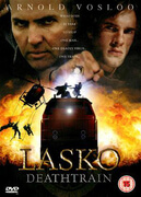 Lasko-Death Train