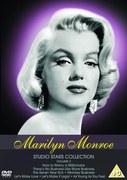 Marilyn Monroe - Vol. 2