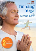 Yin And Yang Yoga - With Simon Low