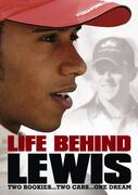 Life Behind Lewis