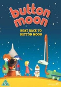 Button Moon - Talent Show