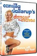 Dance Off Inches - With Camilla Dallarup