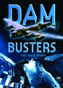 Dambusters - True Story