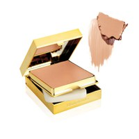 Maquillaje en crema Elizabeth Arden Flawless Finish Perfect Beige