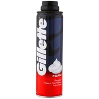 Gillette Shave Foam Regular 200ml