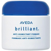 Aveda Brilliant Anti Humectant Pomade (75ml)