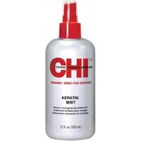 CHI Keratin Mist-Leave-In Strength Treatment (355ml)