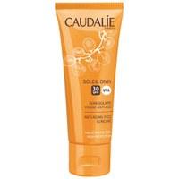 Crema protección solar anti-edad Caudalie Soleil Divin SPF30 40ml