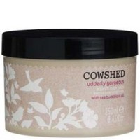 Bálsamo anti-estrías Cowshed Udderly Gorgeous 250ml