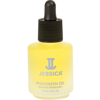 Aceite hidratante intensivo Phenomen de Jessica (14,8 ml)