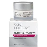 Skin Doctors Gamma Hydroxy 50ml