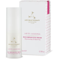 Aromatherapy Associates Rich Repair Eye Cream 15ml
