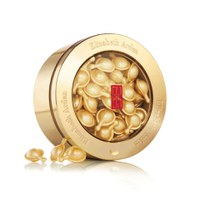 Elizabeth Arden Ceramide Capsules Daily Youth Restoring Serum - 60 Kapseln