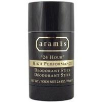 Aramis 24Hr High Performance Deodorant Stick (75 g)