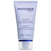 Phytomer Neutralising Cream (50ml)