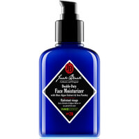 Hydratant visage Jack Black Double Duty SPF20 97ml