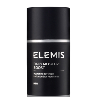 Crema hidratante Elemis Men Daily Moisture Boost 50ml