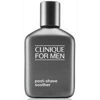 Clinique Post-Shave Soother baume après-rasage